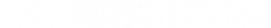 mira Kasslin lev logo